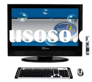 32 inch LCD All In One PC TV
