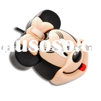 3D cute and lovely gift mickey mouse