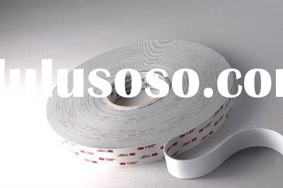 3M 4920 VHB double sided tape ,excellent waterproof