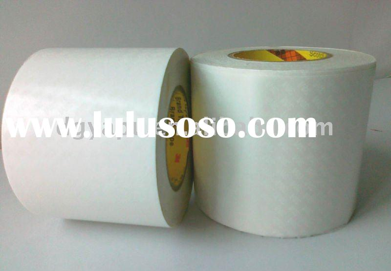 3M 9448 High Performance Non-woven Double Coated Tape