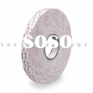 3M Double Sided Tape,3M tape, double sided adhesive tape