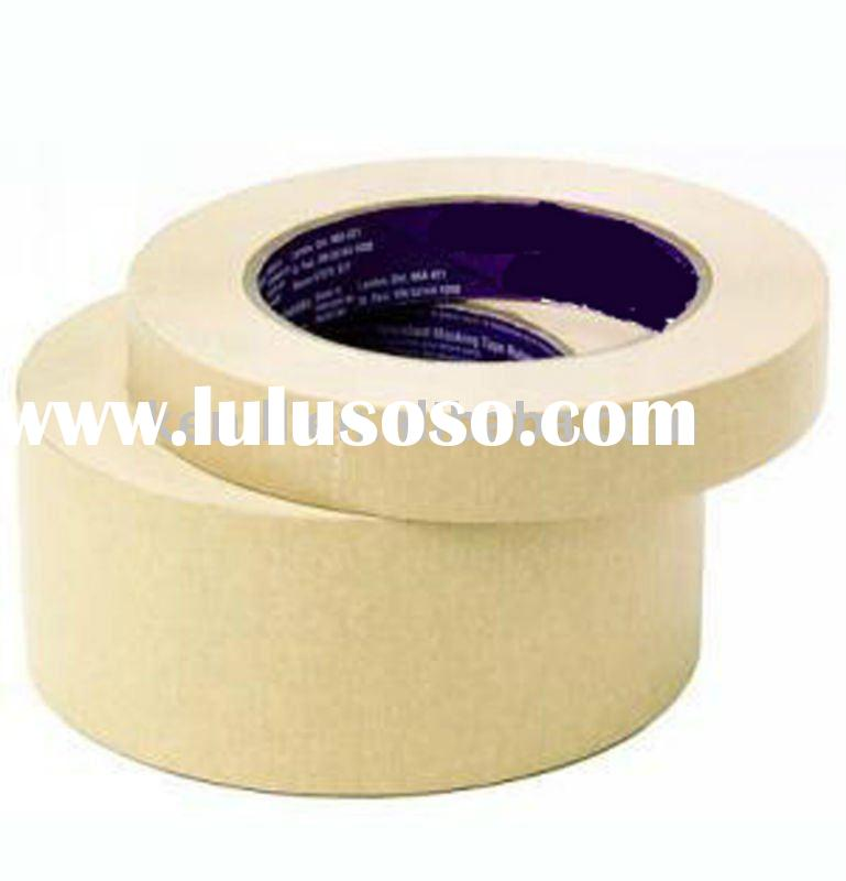 3M masking tape for car paint