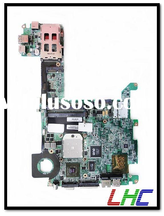 Nvidia AMD MCP65 pc mainboard for sale - Price, Manufacturer