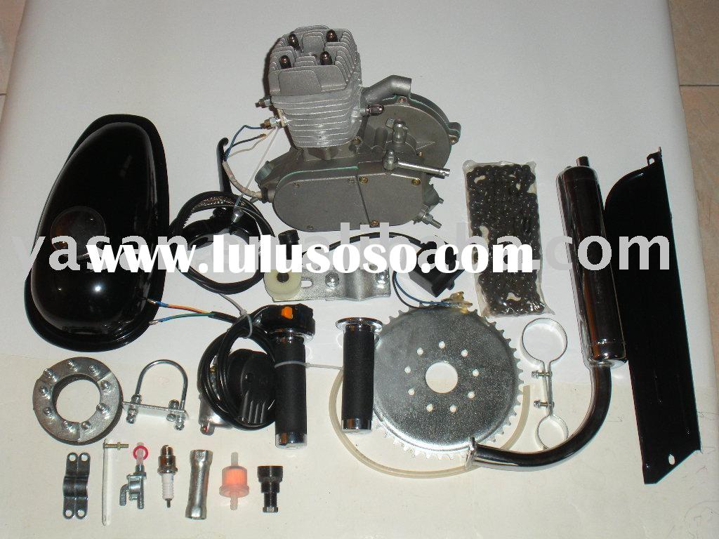 48cc/60cc/80cc bicycle engine kits