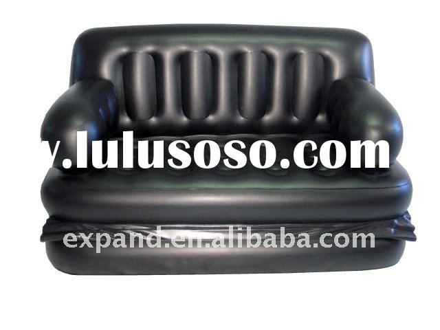 5 Functions Inflatable Sofa Bed