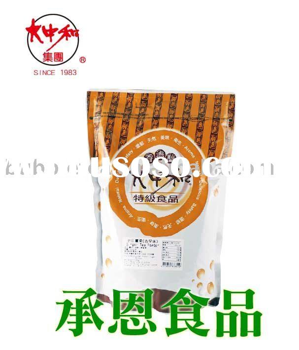 7021-1 Instant Soluble Ginger Powder for Bubble Tea or Drinks