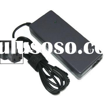 70W Laptop adapter for DELL 20V with special 3hole square dc tip