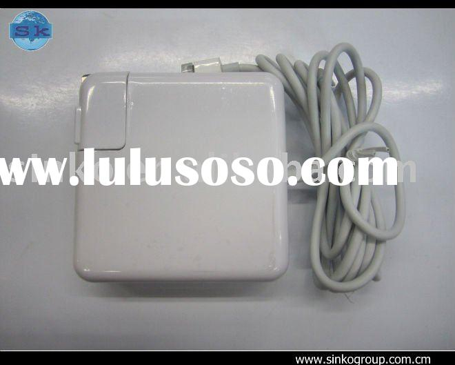 85W 18.5V 4.6A notebook Computer Adapter For APPLE MacBook Pro MagSafe A1172