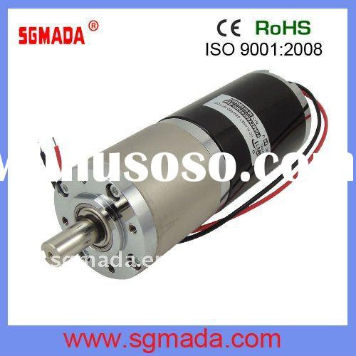 Right Angle Shaft Spiral Bevel Gear Reducer For Sale
