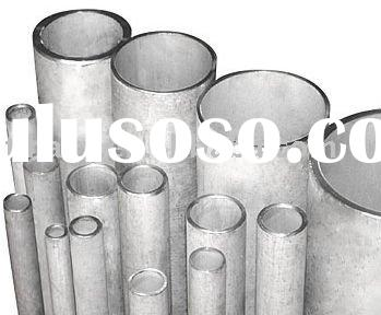 AISI Stainless steel pipe