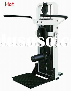 AMA-320 Multi-hip Machine/professional gym equipment