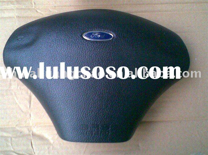 AUTO PARTS--FIESTA DRIVER AIRBAG