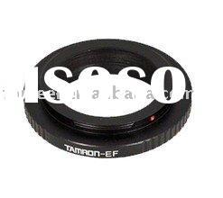 Adaptor Ring For Tamron Lens to Canon EOS Body