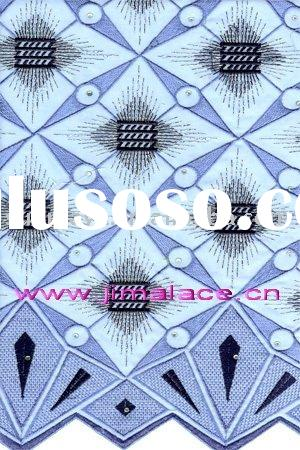 African lace, cotton lace,Swiss Voile Lace fabric