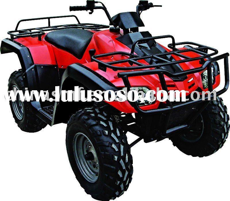 All kinds of ATV parts,Motorcycle parts.