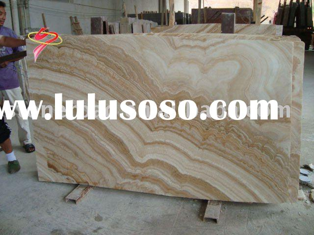 Amber Onyx Slabs : Royal onyx slabs for sale price china manufacturer
