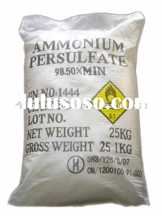 Magnesium Chloride For Sale