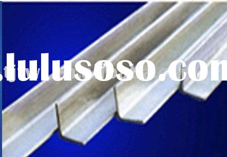 Angle Bar /Steel Angles/Angle Iron