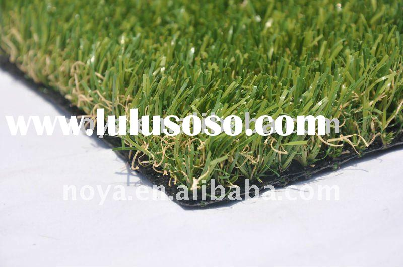 Decorative wood wool acoustic cement board for sale for Artificial grass decoration crafts