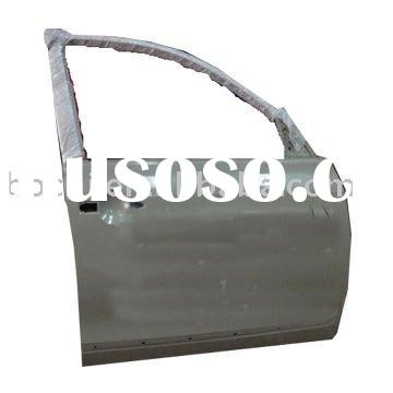 Auto Door Panel/ Car Body Parts