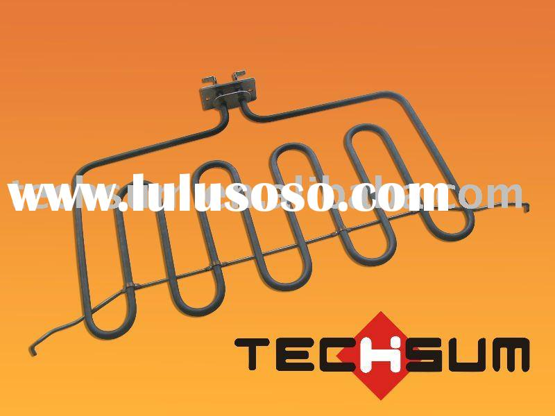 BBQ Heating element/Electric heating element