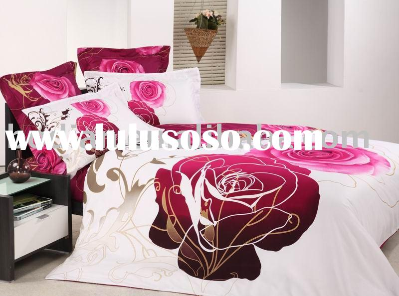Bedding Set ,quilt,bedspread