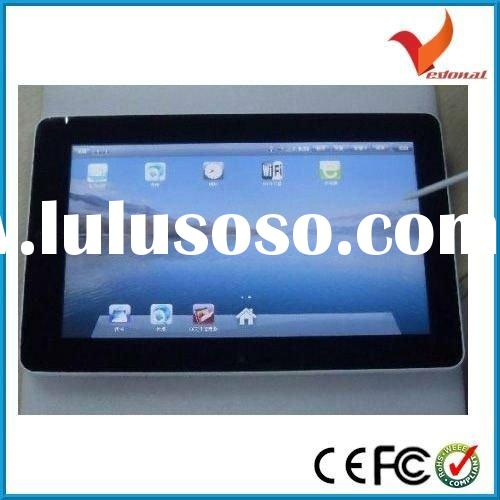Best 10.2 Inch Cheap Tablet PC