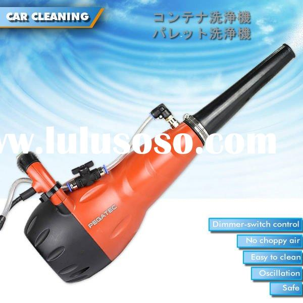 Best Car Cleaning machine, Car Washer