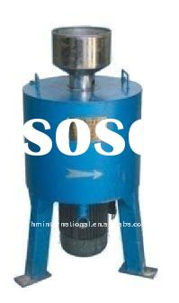 Best-selling centrifugal oil filter