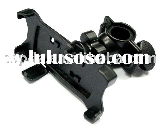 Bicycle Bike Mount Holder for Sony Ericsson C905