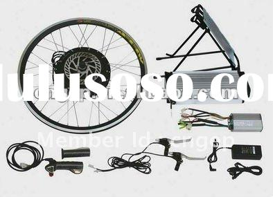 Bicycle Engine Kit
