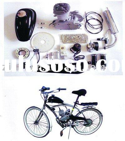 Bicycle Engine Kit / engine kits