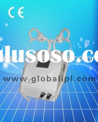 Body and Face Slimming Device
