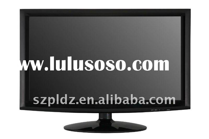 "Brand new 22"" LCD monitors / 22 inch desktop pc monitors/computer monitors at factory price"