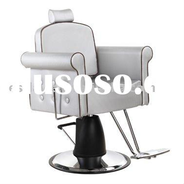 C577 Hairdressing chair salon equipment, Hot hairdressing chair