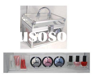 COSMETIC SETS S158