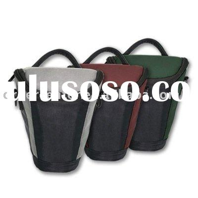Camera Bag/Camera Case/Digital Camera Case/SLR Camera Bag