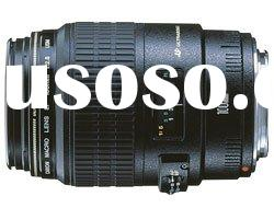 Canon EF 100mm f2.8L Macro IS USM wholesale offer 100% brand new and original