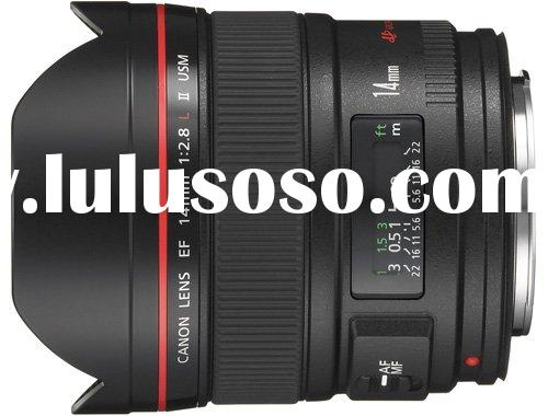 Canon EF 14mm f/2.8L II USM Lens wholesale offer 100% brand new and original