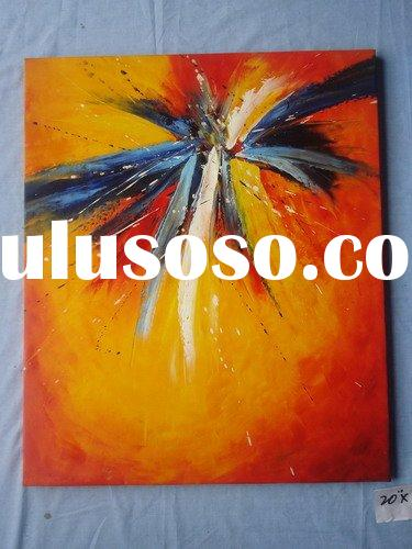 Canvas Oil Painting,painting canvas,artist canvas