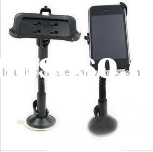 Car Holder for iPhone 3G