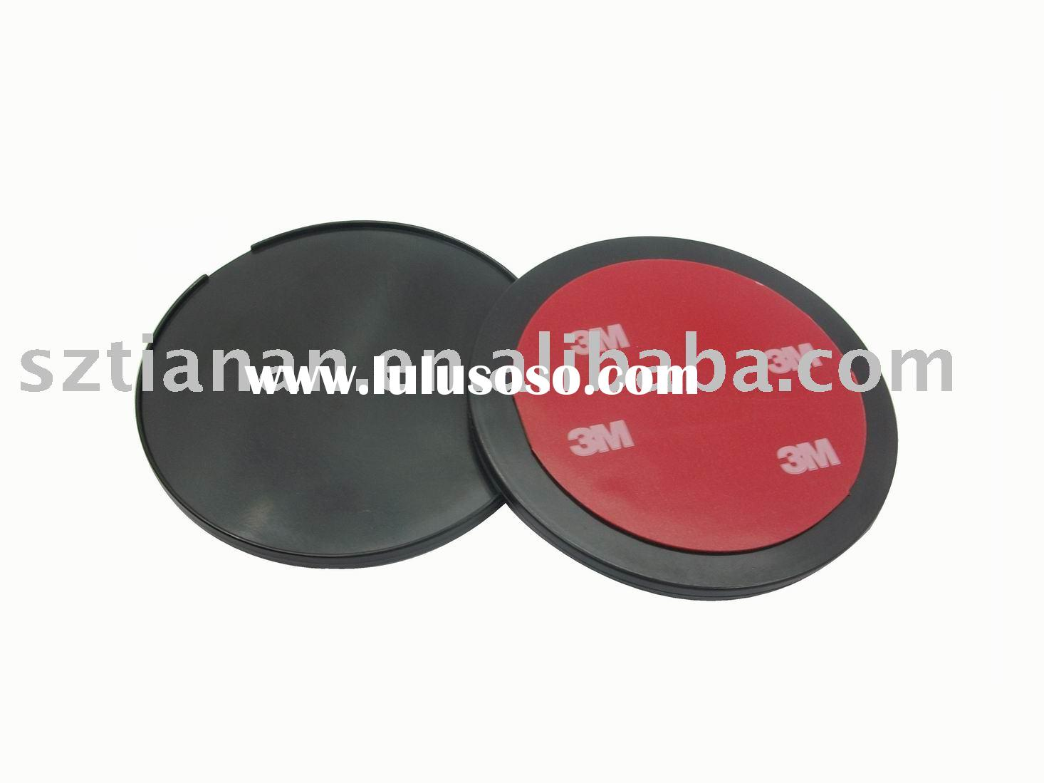 Car Mount Disc (Small)