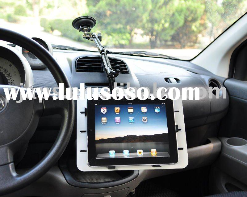 car laptop mount stnad interior accessories of car for sale price taiwan manufacturer. Black Bedroom Furniture Sets. Home Design Ideas