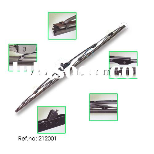 Car Windshield Wiper,Auto Wiper Blade