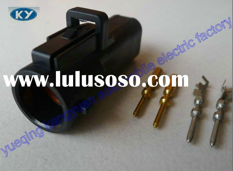 Car xygen Sensor Connector and trailer light for FORD