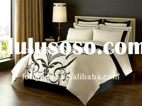 Cheap Bedding Sets,Bed Sheet