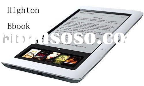 Cheapest Ebook Reader