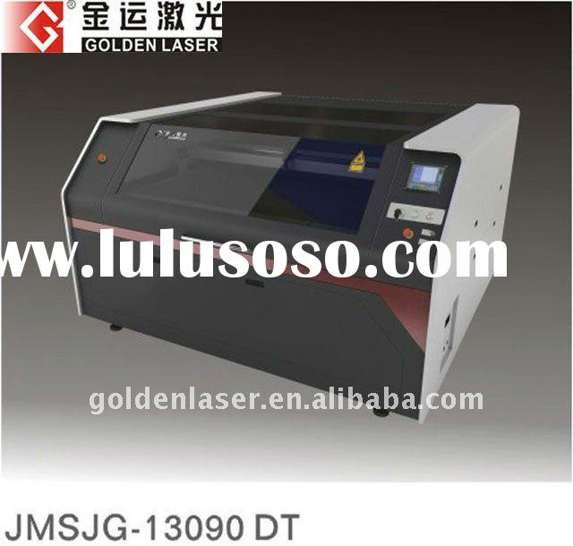 Co2 laser cutter for acrylic sheet,wooden plywood