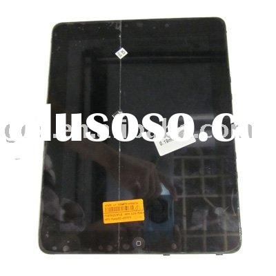 Computer lcd for Apple ipad/computer parts
