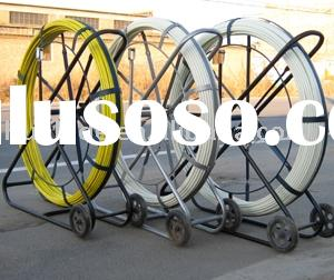 Conduit Snakes Cable Handling Equipment Fiberglass Fish Tapes